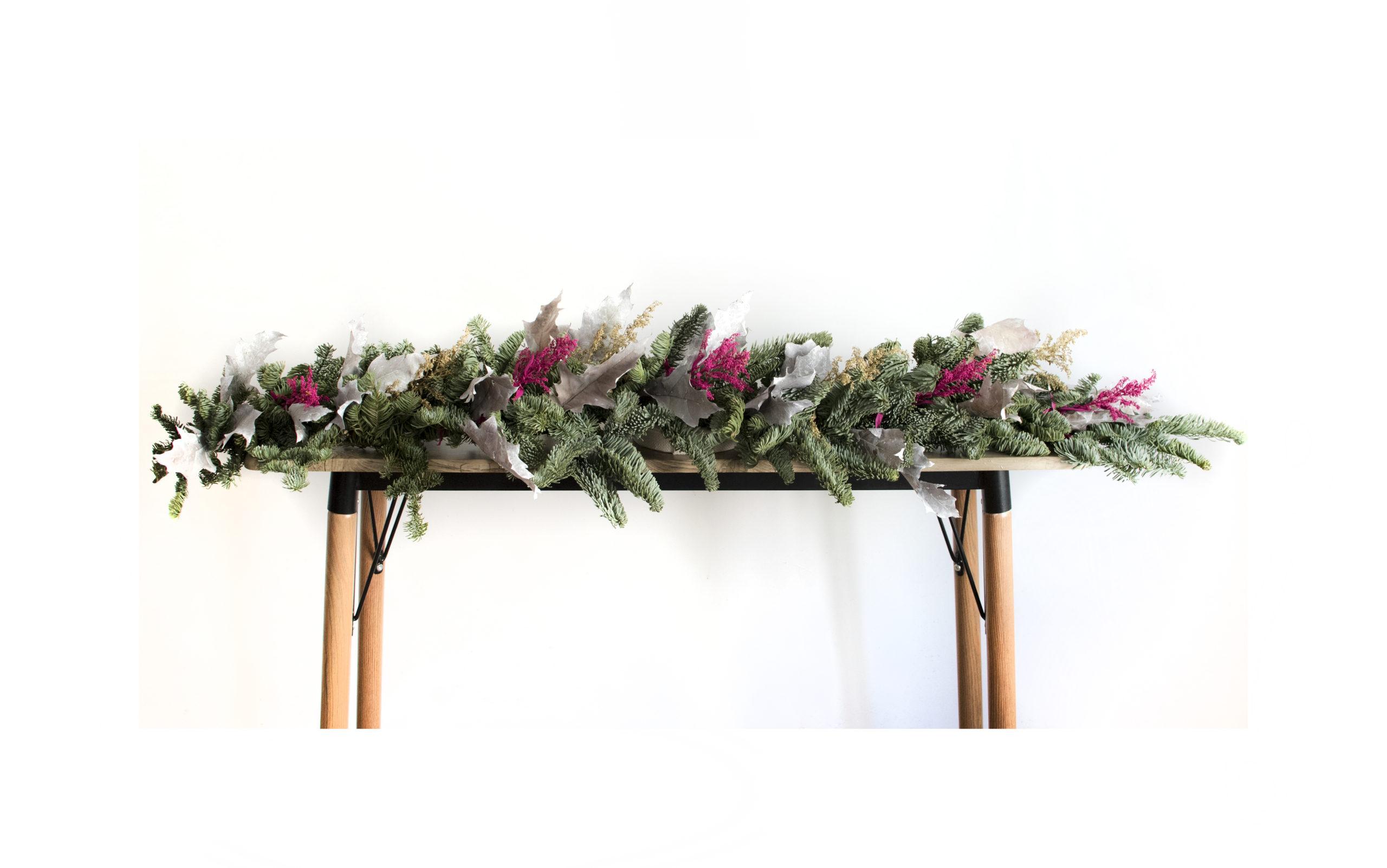 epoca floral, flores villarrobledo, floristeria